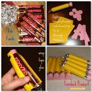 cardboard_tube_candy_holder