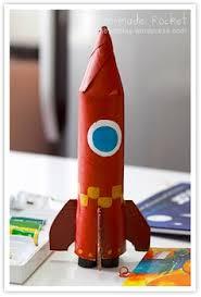 cardboard_tube_rocket