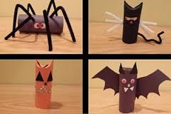 cardboard_tube_spooky_halloween_bats