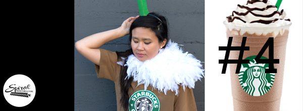 costume_blog_4